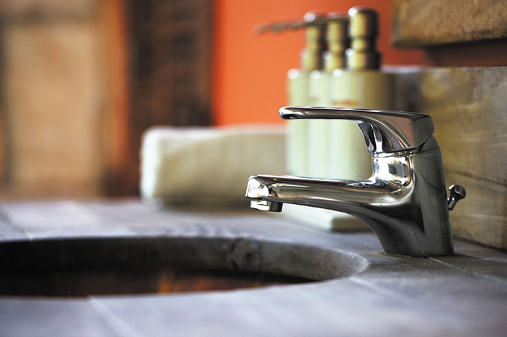 A2B Plumbers are able to fix any leaking taps you may have in Chichester.